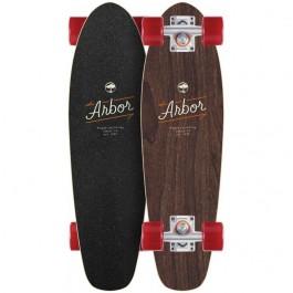 Cruiser Arbor Bogart Micron Collection 24
