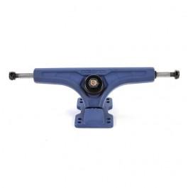 Truck Arsenal Cast 180mm 50° Bleu