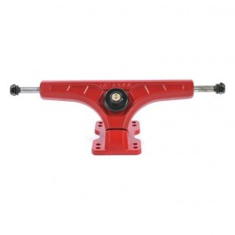Truck Arsenal Cast 180mm 50° Rouge