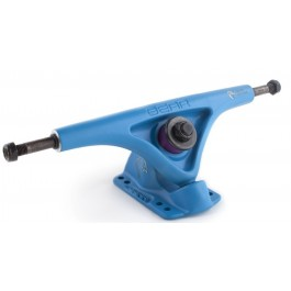Trucks Bear Grizzly 181mm gen5 blue x1