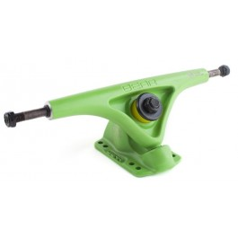 Trucks Bear Grizzly 181mm gen5 green x1