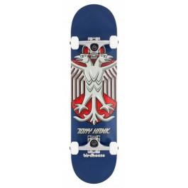 Skate Birdhouse Stage 1 Hawk Shield 8