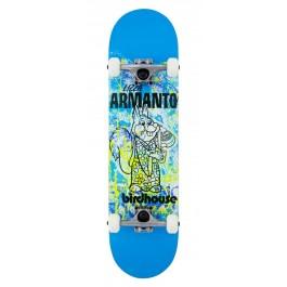 Skate Birdhouse Stage 1 Armanto Show Print 8