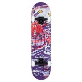 Skate Birdhouse Stage 3 Armanto Purple 7.75