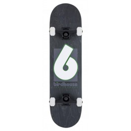 Skate Birdhouse Stage 3 B Logo Vert 8