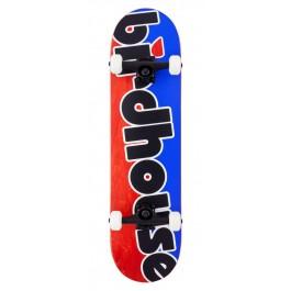 Skate Birdhouse Stage 3 Toy Logo 8