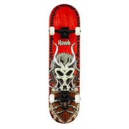 Skate Birdhouse Hawk Gladiator 8.125