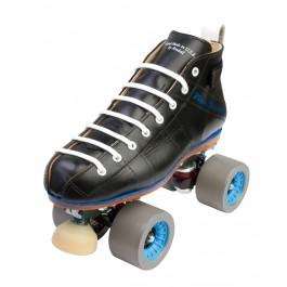 Roller Riedell Blue Streak Sport Pro