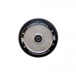 Roue Blunt 110 mm Hollowcore Chrome
