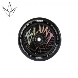 Roue Blunt 120mm Hollow Hologram Classic