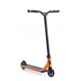 Trottinette Blunt Colt S4 Orange 2019