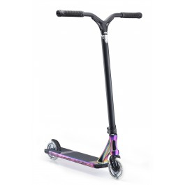 Trottinette Blunt KOS S6 Charge 2019