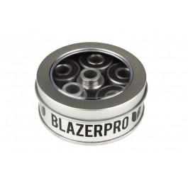 Roulements Blazer pro Abec 7