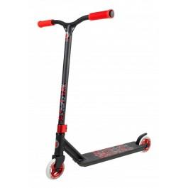 Trottinette Blazer Pro Spectre 2 Noir/Rouge