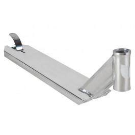 Deck Blazer Pro ST540 Chromé