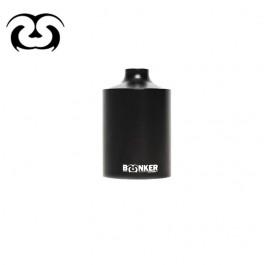 Pegs Bunker Eleftheria V2 Noir