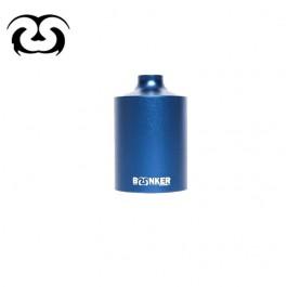 Pegs Bunker Eleftheria V2 Bleu