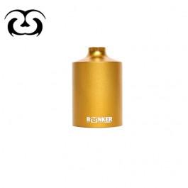 Pegs Bunker Eleftheria V2 Or