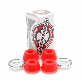 Bushings Independent Low Soft 92a