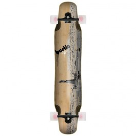 Longboard Bustin Daenseu 42