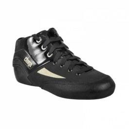 Chaussure Chaya Pearl Carbon