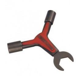 Skate Tool Powerdyne Y3