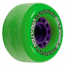 roues Cult Creator 72mm 78a