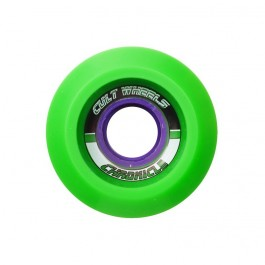 roues Cult Chronicle 65mm 78a