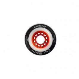 Set de roues Cult Emperor 71mm 78A