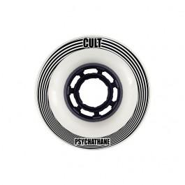 Set de roues Cult Rapture 74mm 73a