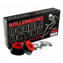 Cushions Rollerbones Medium 96A X8