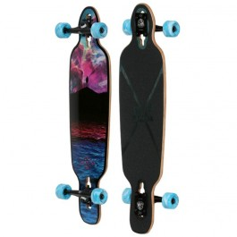 DB Longboards Galaxy 36