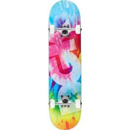 Skate DGK Trippy 7.5