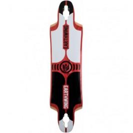 Deck Earthwing Supermodel 39