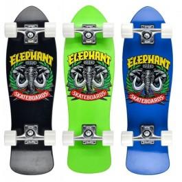 Skate Elephant Mini Axe