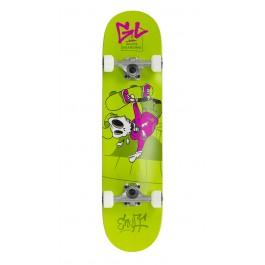 Skate Enuff Skully 7.25
