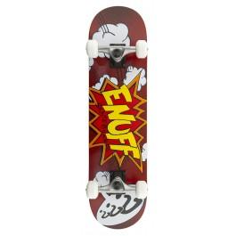 Skate Enuff POW 7.75