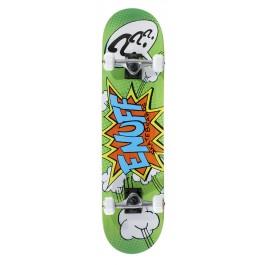 Skate Enuff POW 7.25