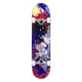 Skate Enuff Splat 7.75