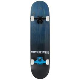Skate Enuff Fade 7.75