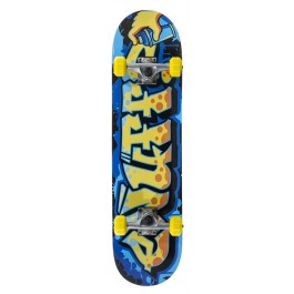 Skate Enuff Graffiti II 7.75
