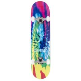 Skate Enuff Tie-Dye 7.75