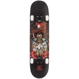 Skate Enuff Nihon Geisha 7.75