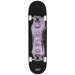 Skate Enuff Icon 7.75
