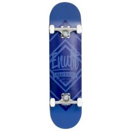 Skate Enuff Diamond Logo 8