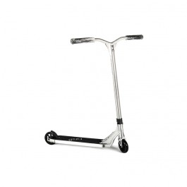 Trottinette Ethic Erawan Brushed