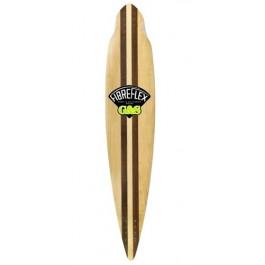 Deck Fibreflex G & Smith Classic Pintail 44