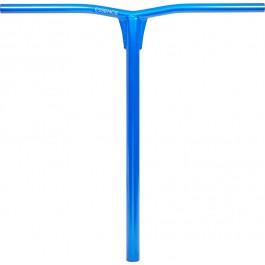 Guidon Flavor SCS Essence bleu