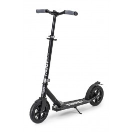 Trottinette Frenzy 205mm Pneumatic Plus Black