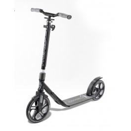 Trottinette Frenzy 250mm Black